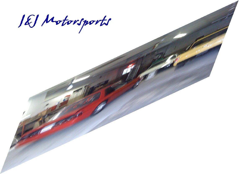 J&J Motorsports