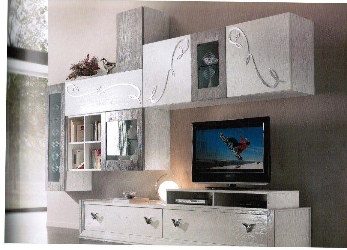 Awesome Mobili Soggiorno Conforama Gallery - Idee Arredamento Casa ...
