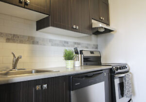 1 Bedroom in Gatineau | Mins from Downtown and UOttawa!