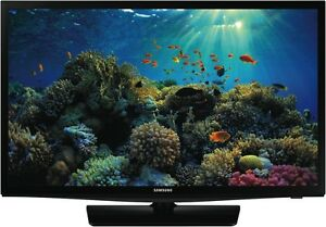 NEW Samsung HD LED TV LCD TV 32