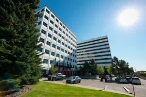 Small Office  Space for Lease / Rent/SW/ Macleod Trail/ Must See