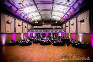 Melbourne cheapest Chair Cover / Table linen Centerpieces Hire Melbourne CBD Melbourne City Preview
