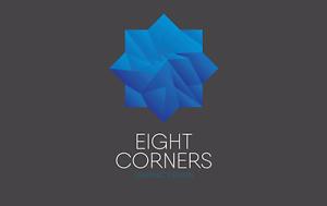 Graphic Design services Malaga Swan Area Preview