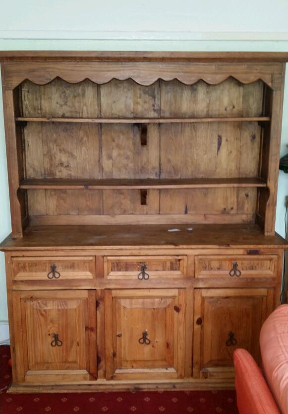 House Furniture In Wirral Merseyside Gumtree