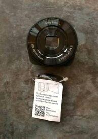 Sony DSC QX10