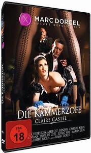 Die-Kammerzofe-Marc-Dorcel-DVD
