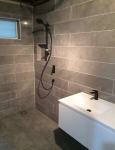 CHEAPEST TILER ON GUMTREE, GET THE BEST!!! Casula Liverpool Area Preview
