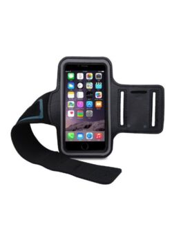Brand New Waterproof Sport Mobile Phone Armband Case