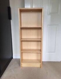 DVD / Bookstand