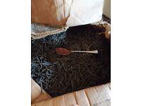 Box of Galvanised Nails