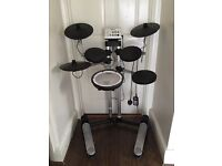 Roland HD-1 electronic drumkit