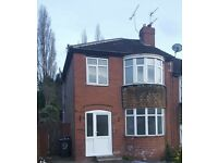 Highly Spacious Well Maintained Property For Rent, Fraser Road, Broom, Rotherham! £150 PCW