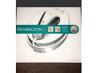Ipl5000 Remington hair removal