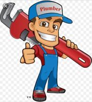 Wanted apprentice plumber