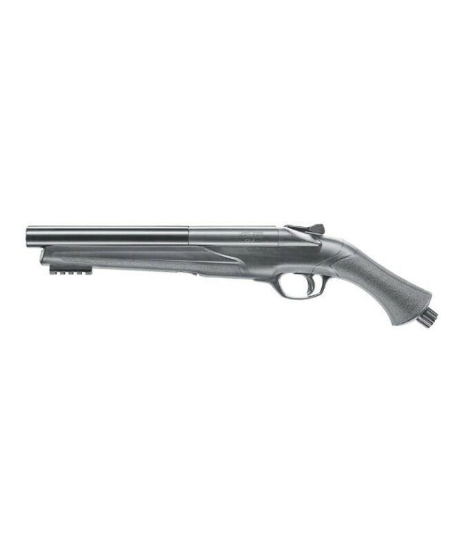 Umarex T4E HDS 16 Joules Shotgun .68 Caliber Training Pistol Paintball Gun