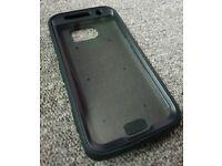 Samsung Galaxy S7 Amorbox Case