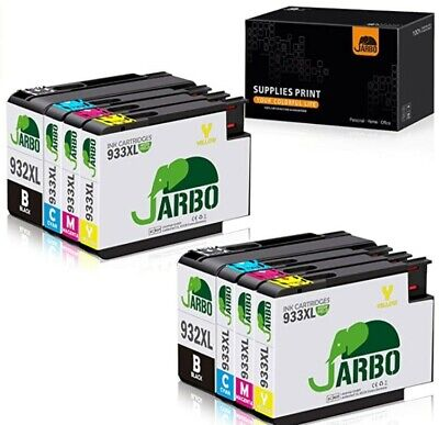 printer cartridge for HP