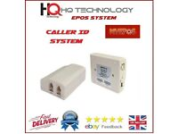 Artech Latest AD102 USB Caller-ID Device Caller ID