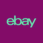 eBay Merchandise Shop