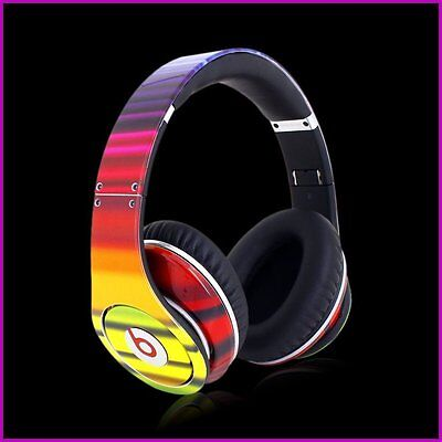 Fully Stocked Beats By Dr. Dre Website Businessfree Domainhostingtraffic