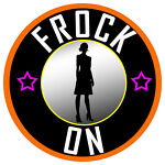 frockonclothing