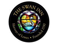 Commis Chef / Kitchen Assistant Wanted (Swan Pub, Lewes)