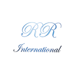 RR International