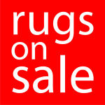rugs-on-sale-australia