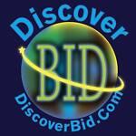 Discover Bid