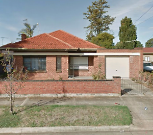 Room for Rent Athol Park Charles Sturt Area Preview