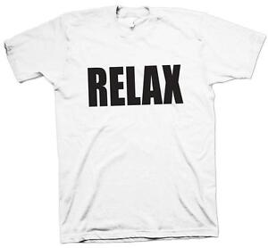 673aa8d3383 80s Band T Shirts
