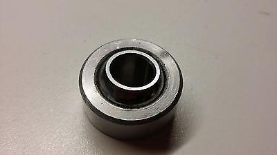 Spherical Bearings 30mm X 12mm X 12 Mm