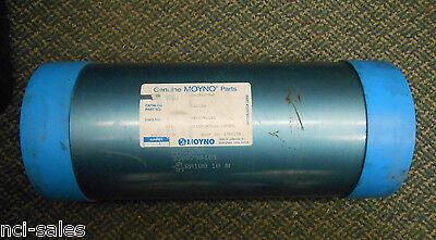 Moyno C4111q Stator 1l10h Rm100-cbnstl 3300796101