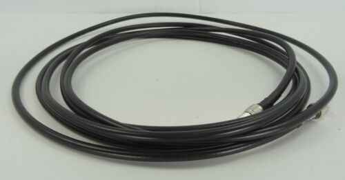 Times Microwave Systems 68999 LMR-400 Ultraflex Coaxial Cable
