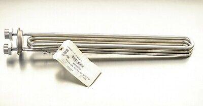 New Getinge 500283701 Steam Coil Heater