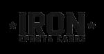 ironsportscards