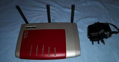 Gebraucht, AVM FRITZ!Box 7270 (Art. 2000 2403 inkl Netzteil (S/N w372)  gebraucht kaufen  Danstedt