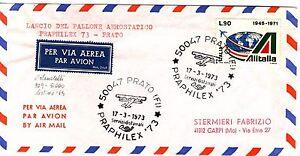 PRATO-PRAPHILEX-1973-TRE-AEROGRAMMI-DELLA-MANIFESTAZIONE-FILATELICA