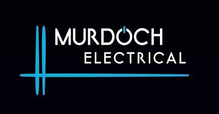 Murdoch Electrical  (electrician)