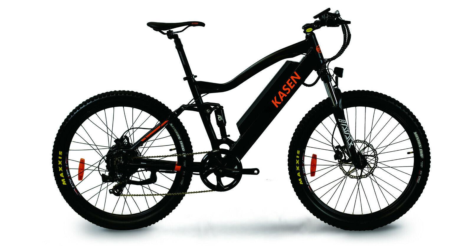 1 0 electric bike 48v 500 watt