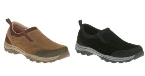 Men's Shoes7 On 13 Sneaker Genuine Wrangler Brown Black Slip Casual Leather Or QCtshrd