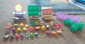 SHOPKINS Vaucluse Eastern Suburbs Preview