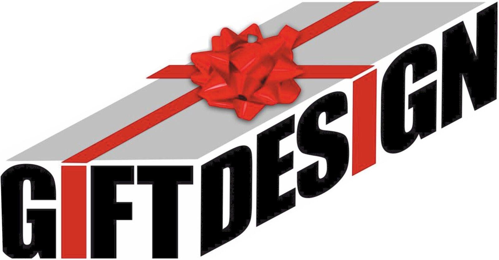 www.giftdesign.eu/www.giftdesign.gr