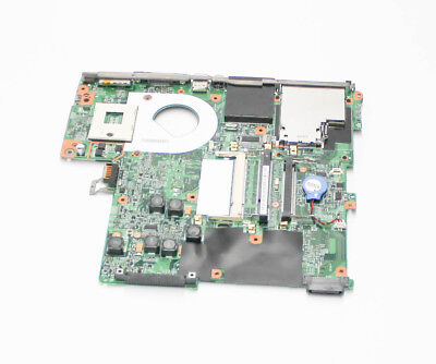 Featured Motherboard (383463-001 HP MOTHERBOARD FULL-FEATURED 915GML PRESARIO V4000XX SERIES