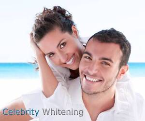 HIGH PROFIT POPULAR TEETH WHITENING BUSINESS FOR SALE Perth Perth City Area Preview Gumtree
