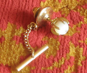True-Vtg-Estate-Tiny-Faux-Pearl-Tie-Tack-for-Lapel-mafia-Prince