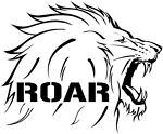 Roar-17