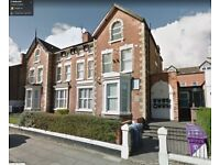 A three room flat to let in Fairfield L6 3BD