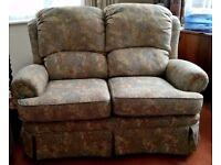Two-Seater Sofas