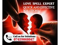 Best Indian Astrologer in London/Psychic,Black magic removal/Ex love back/Somerset/Brighton/Crawley.